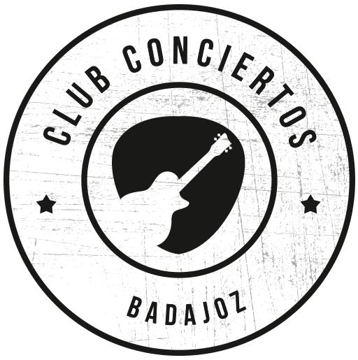Club Conciertos Badajoz